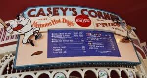 magic-kingdom-caseys-corner-menu
