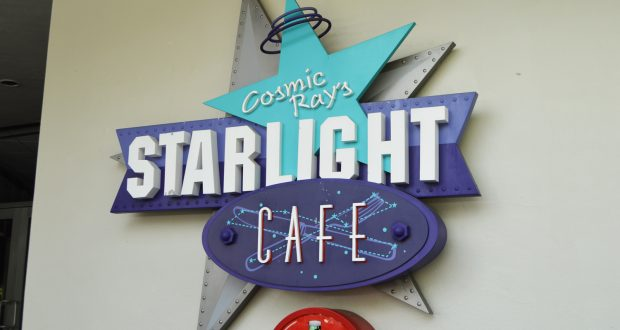 magic-kingdom-cosmic-rays-starlight-cafe-sign