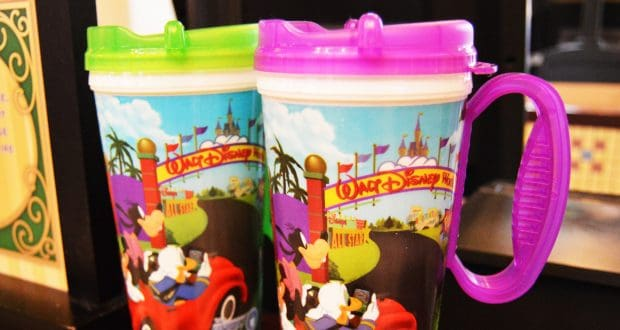 port-orleans-french-quarter-sassagoula-floatworks-and-food-factory-food-court-refillable-mugs-2-fb-crop