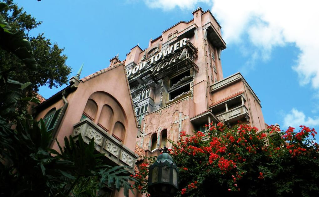 tower-of-terror-angle-fb-crop