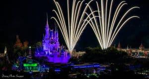 wishes-walt-disney-world