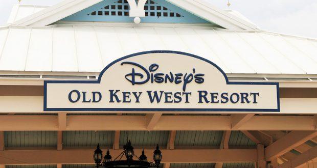 entry-sign-disneys-old-key-west-resort-fb-crop