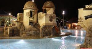 caribbean-beach-resort-pool-night-fb-crop