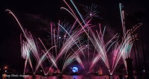 illuminations-night