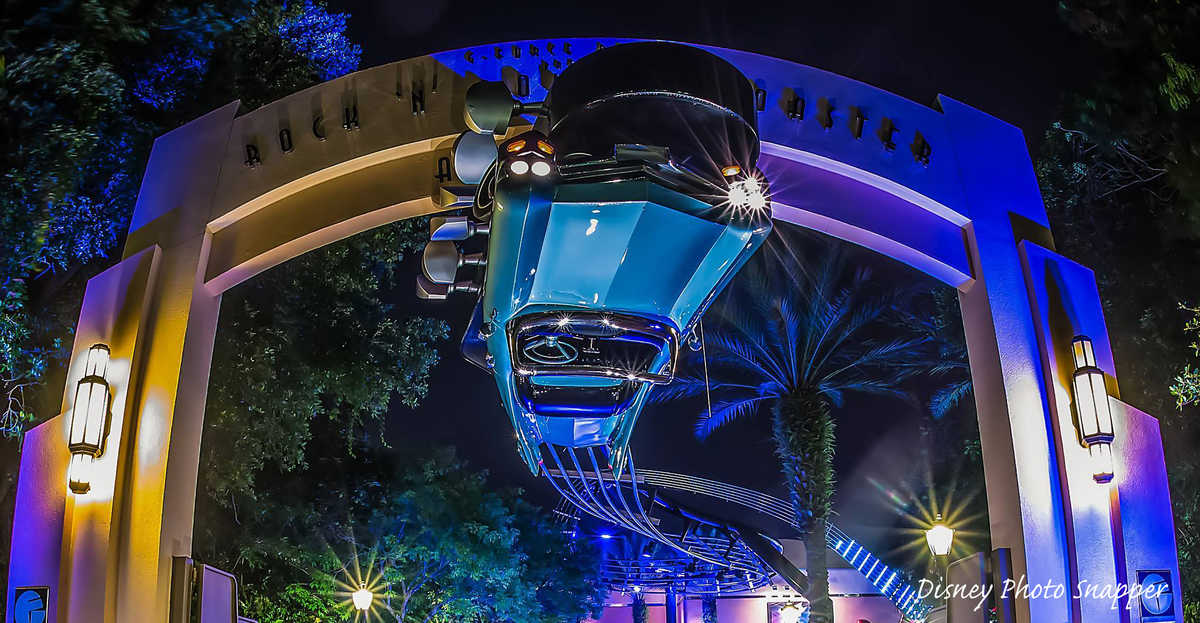 6 Things Disney Pros Always Do At Disney S Hollywood