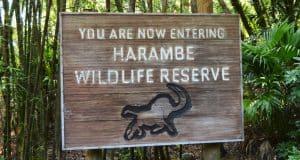 animal-kingdom-kilimanjaro-safari-harambe-wildlife-reserve-sign-start-fb-crop
