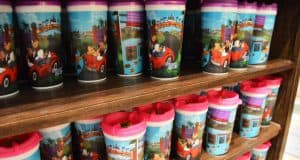 coronado-springs-pepper-market-refillable-mugs-fb-crop