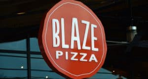 disney-springs-blaze-pizza-sign-1-fb-crop