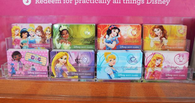 7 Things They Won't Tell You About Shopping at Walt Disney World ...