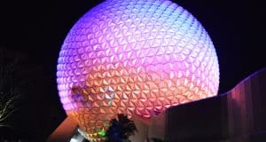 epcot-spaceship-earth-night-side-fb-crop