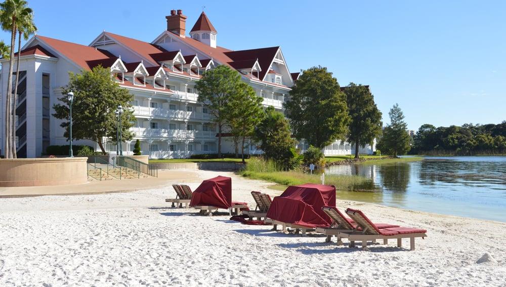 Grand Floridian Beach Chairs Fb Crop
