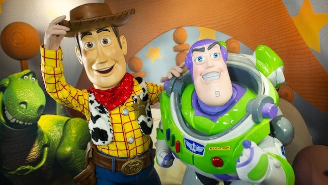 12 must do character meet and greets at walt disney world disney 12 must do character meet and greets at walt disney world m4hsunfo