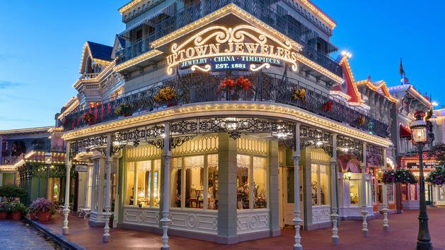 Dining at Disney Springs on every budget