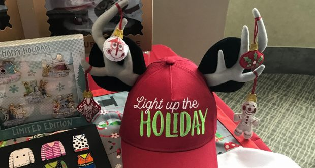 Christmas In July Disney World.Christmas In July News About The Upcoming Holiday Season At