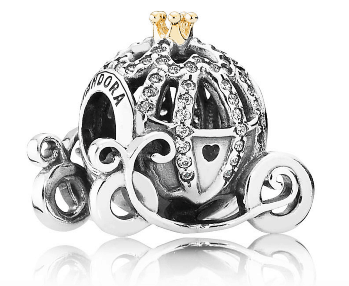 10 Best Souvenirs For Women At Walt Disney World Disney