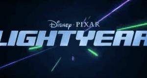 lightyear film